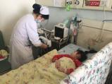 苏州一女孩患罕见病濒危 妈妈表示愿捐献器官