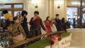 俄旅游专家:免签赴俄中国游客量五年内增长1.5倍