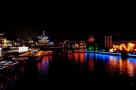 南京元宵灯会免费预约订票 凭电子票进核心区