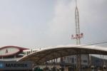 义乌—迪拜创新直通关模式 迪拜海关清关业务将前移至义乌