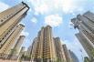 宁波首套房贷利率普遍上浮10% 未来还有上升可能