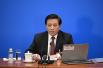 外媒:中方表态不愿与美打贸易战 希望保持对话