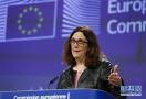 欧盟出台反制措施