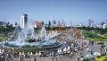 济南市将推出文明城市建设提升三年行动计划