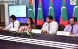 马尔代夫政府宣布:将不再延长紧急状态时间