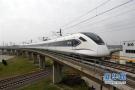 出行更方便!荣成将加开至北京与济南方向列车