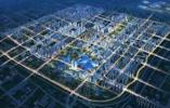 北上广蓉这四大城市究竟怎么规划?这篇6500字长文讲清楚了!