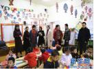 吉林省教育厅发布2018工作要点 从幼儿园到高校都有举措