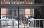 法国前总统萨科齐遭羁押 疑收卡扎菲资助