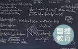 那些数学好的孩子,在生活细节上就开始培养数学能力了!