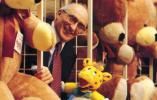 玩具反斗城创始人逝世 享年94岁