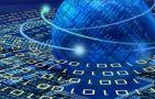 光大银行应用大数据技术 提升业务风险预警能力