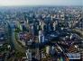 中国城市群协同发展面临挑战 哪三类要素缺乏?