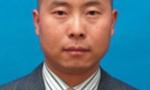 江苏兴化一副市长挂职期满后辞去职务