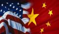 反击美国贸易保护,中国出手了!