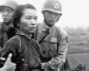 清明祭英烈!60多年前上千名中共地下党员在台湾被枪决 临刑前仍从容自若