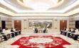 宁波工业互联网研究院系列项目签约,欲与杭州成互联网双子星