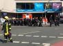 德国一汽车冲袭人群致数十死伤 暂无中国人遇险