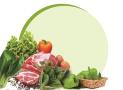 沈阳猪肉鸡蛋蔬菜价格稳步回落 猪肉价格降幅超10%