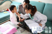 青岛7月是手足口病高发期 接种疫苗正当时