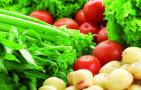 冰城将推113个农产品众筹项目 涉及粮食、山特产品等