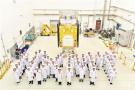 中国首颗X射线天文卫星研制团队:空间探测有