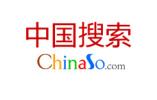 京冀共同划定官厅水库水源保护区