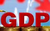 一季度鄭州GDP達2124.3
