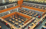 """我们应该如何看待""""高校图书馆借阅排行榜""""?"""