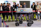 """香港六成中小学生担心被""""抢饭碗"""" 如何正确认识人工智能?"""