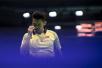 羽毛球亚锦赛:林丹爆冷出局 李宗伟顺利晋级