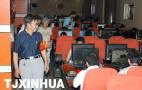 济南:商场超市网吧等公共场所提供WiFi需落实互联网安保