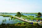 沈阳开展专项行动 重点排查自然保护区内旅游开发活动