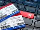 机票退票费高于票价背后:航司与代理商的双重标准