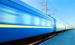 一起嗨起来!郑州加开23.5对周末临客列车