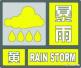 今天最好不要外出!十市迎战暴雨,江苏发蓝色预警
