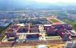 青岛将新建10所健康教育基地 100个流动学堂