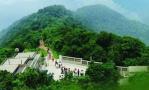 逃离喧嚣不远走!南京这么多特色公园,你都去过吗?
