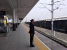 高寒地区最长快速铁路8月开通!结束沿线8成地区不通火车历史
