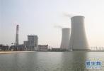 中巴高压直流输电项目将进入全面实施阶段