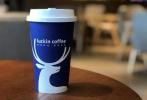"""瑞幸咖啡""""炮轰""""星巴克涉嫌垄断 将在全国发起诉讼"""