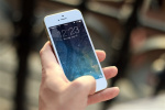 多部门:严厉打击整治电子商务领域违法失信行为