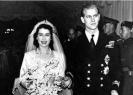 盘点全球奢华的皇室婚礼