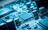 沈阳科技创新成果亮相北京科博会 展现科技创新实力