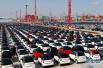 7月起进口汽车关税下调 降税后买进口车能便宜多少?