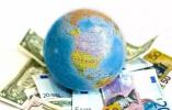 土耳其货币持续贬值 引发投资者担忧