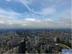 平顶山空气质量改善明显 综合排名全省第一