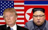 """""""金特会""""到底能否如期举行?朝鲜放狠话 美称看朝鲜态度"""