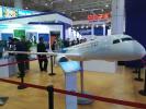 第20届大连国际工业博览会隆重召开 展示智能制造新动能