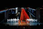 未来三天,属于全世界的文化盛典将在南京上演!